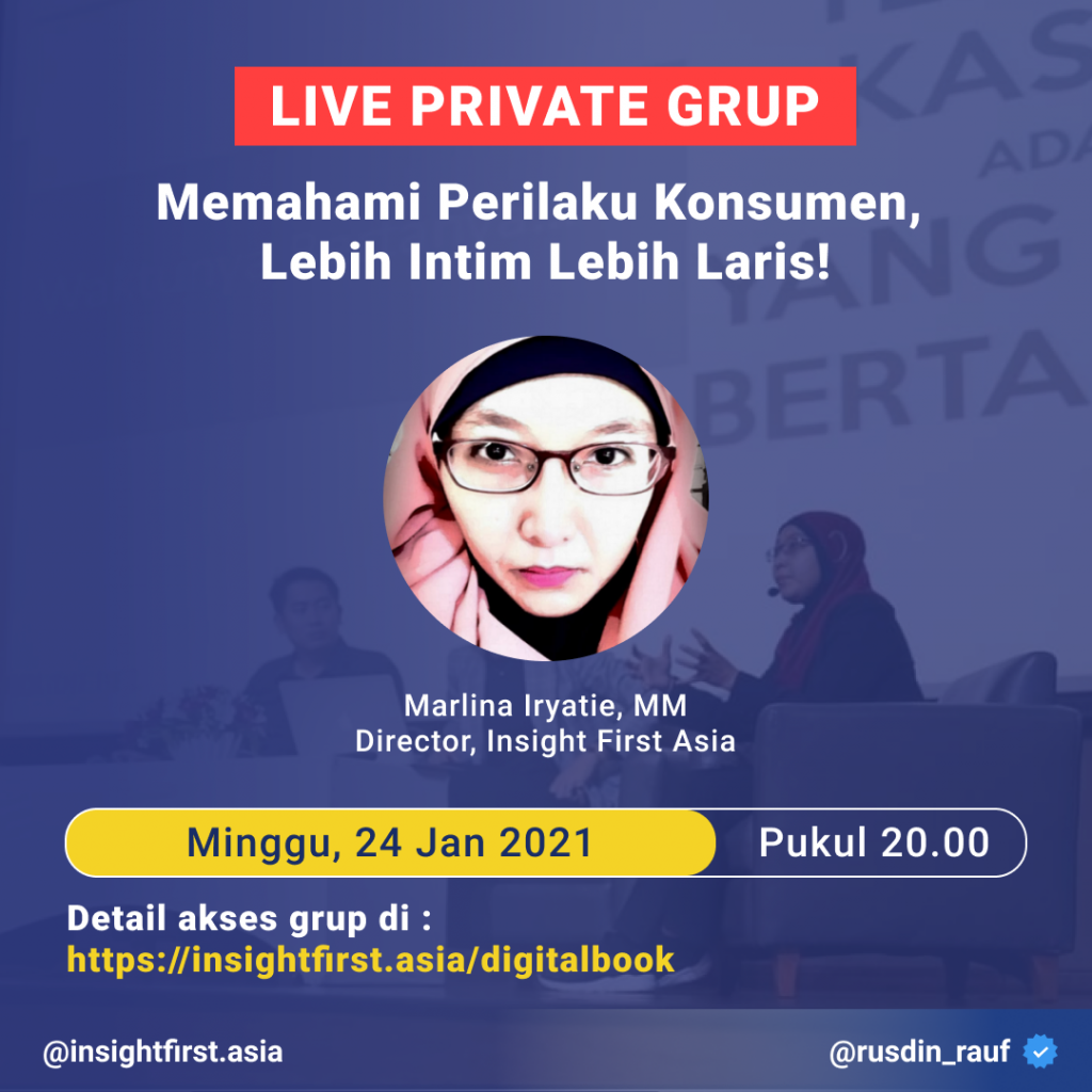 Live-private-1.png